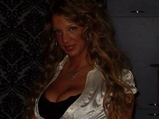 Laura2013